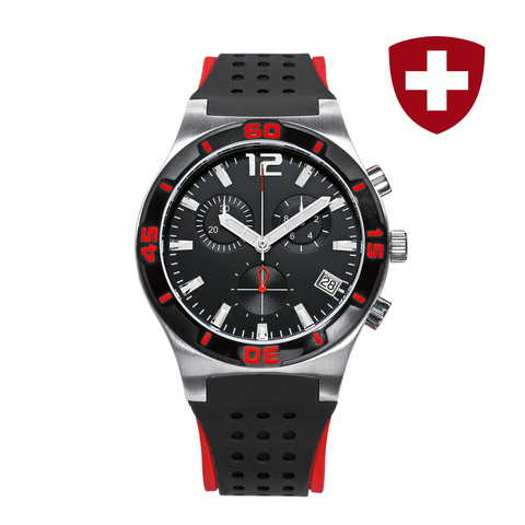 Swiss Uhren